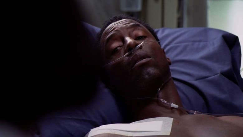 Grey's Anatomy Season 2 Episode 26