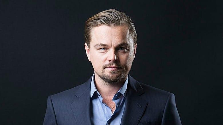 مشاهدة فيلم Leonardo DiCaprio : Most Wanted! 2021 مترجم أون لاين بجودة عالية