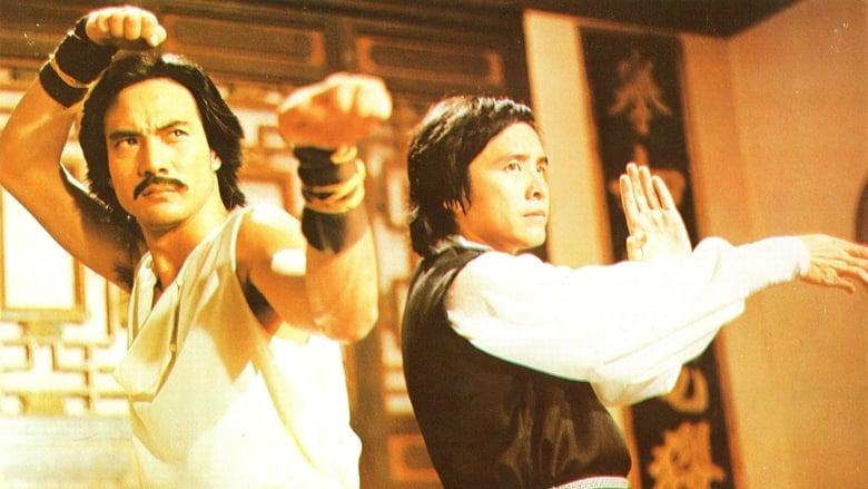 Filmnézés Ti guan Filmet Jó Minőségű Hd 720p Formátumban