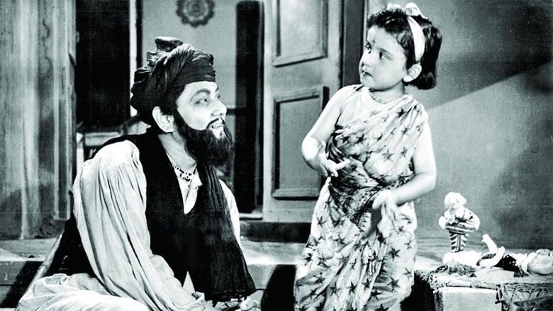Watch Kabuliwala Full Movie Online YTS Movies