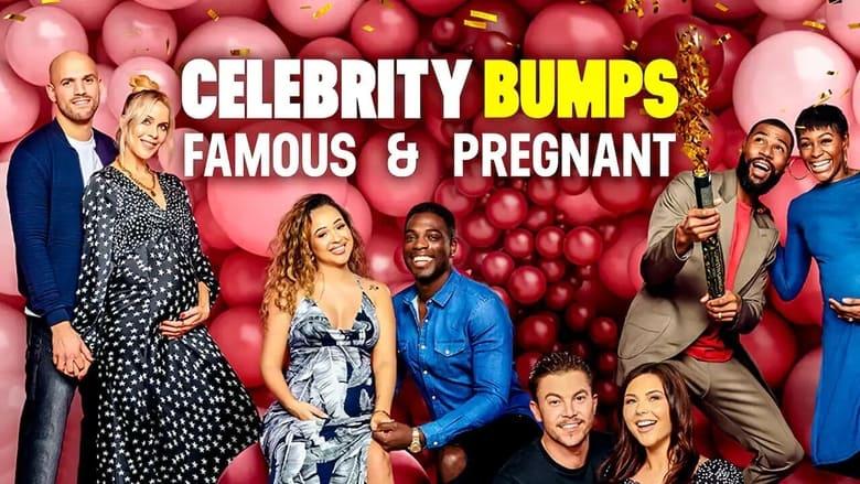 مشاهدة مسلسل Celebrity Bumps: Famous & Pregnant مترجم أون لاين بجودة عالية