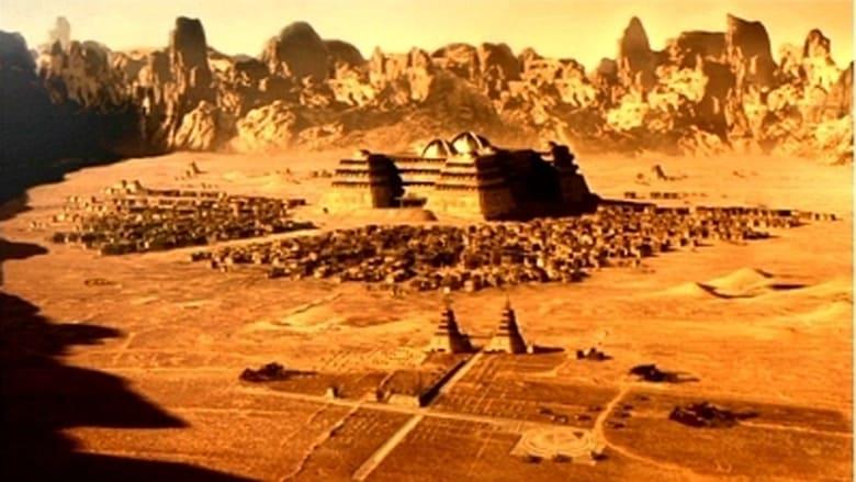 Frank Herbert's Dune Sezonul 1 Episodul 1