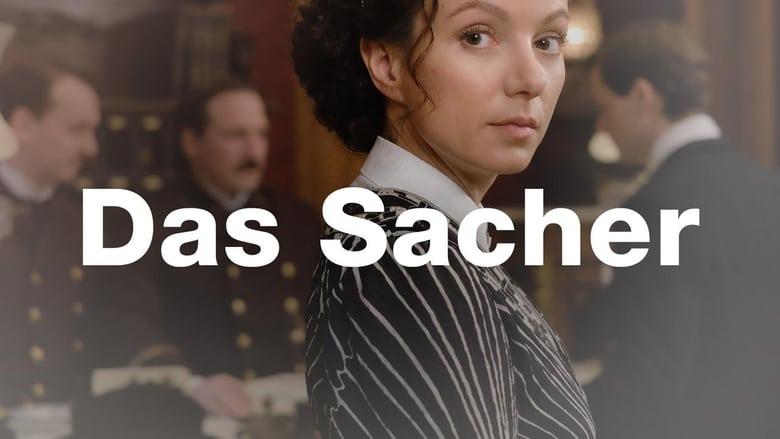 Film Das Sacher. In bester Gesellschaft Online
