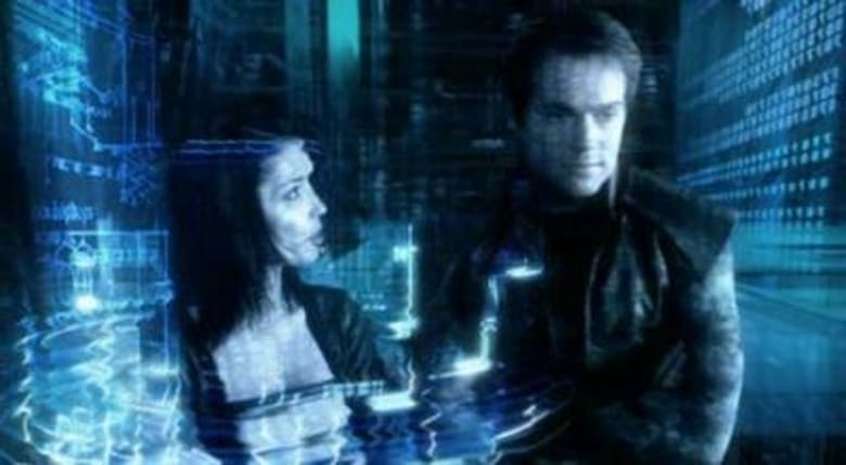 Andromeda Sezonul 3 Episodul 21 Online Subtitrat FSonline