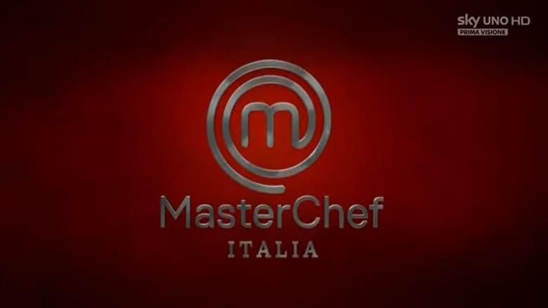 MasterChef+Italia