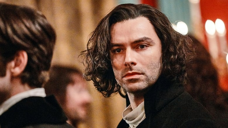 Poldark Season 5 Episode 1