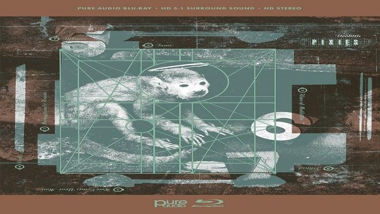 Watch Pixies: Doolittle Openload Movies