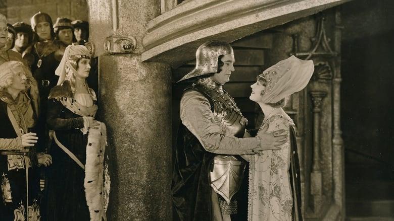 Watch When Knighthood Was in Flower Putlocker Movies