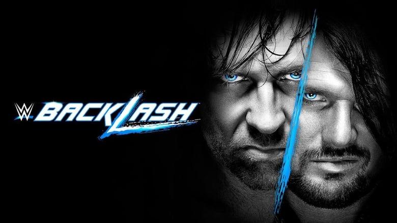 Watch WWE Backlash 2016 free