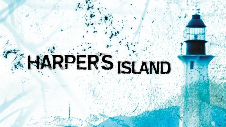Harper%27s+Island