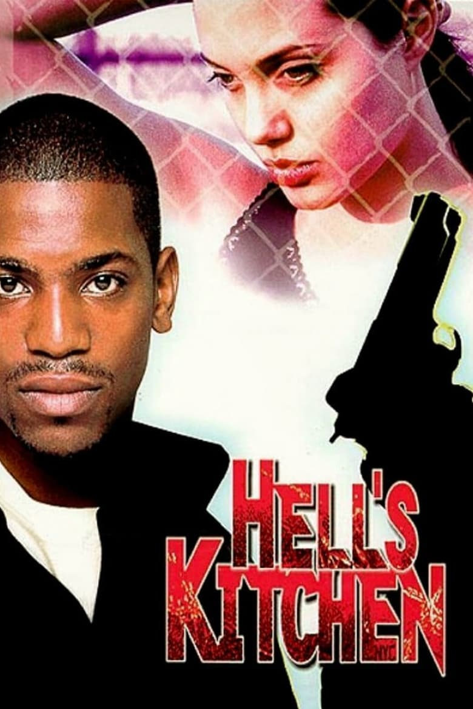 Hell's Kitchen (1998)