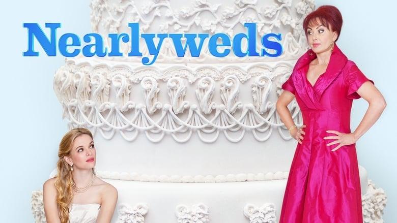 Voir Veux-tu toujours m'épouser ? en streaming vf gratuit sur StreamizSeries.com site special Films streaming