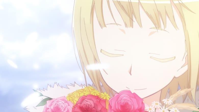 Alice+%26+Zoroku