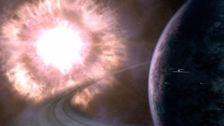 Battlestar Galactica Sezonul 3 Episodul 12 Online Subtitrat FSonline