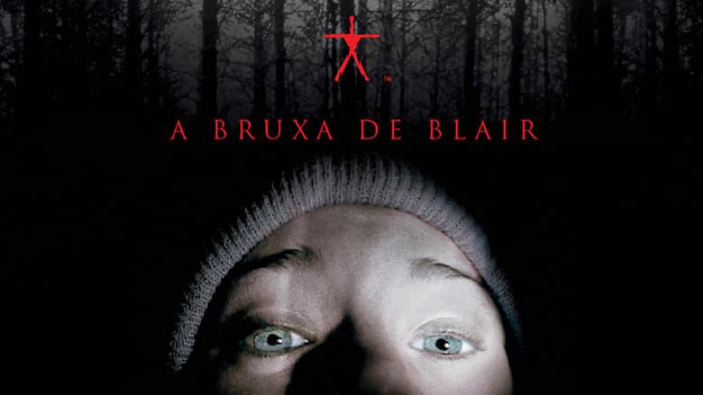 The+Blair+Witch+Project+-+Il+mistero+della+strega+di+Blair
