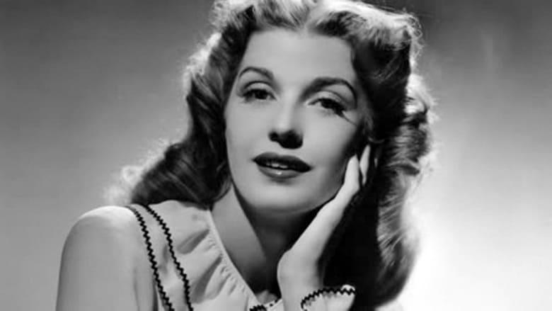 Watch Dangerous Blondes 1943 Full Movie Online Free