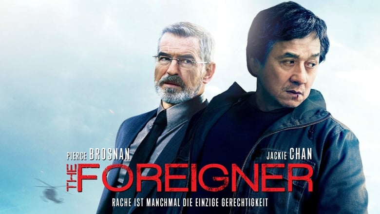 the foreigner deutsch stream