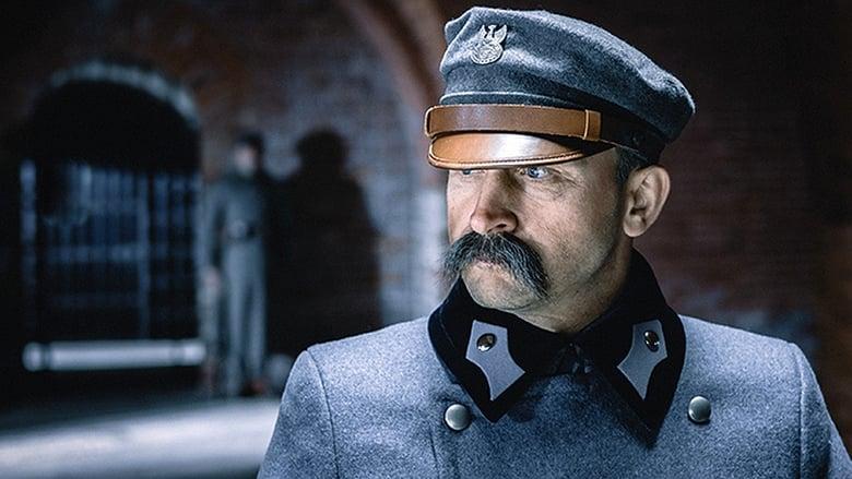 Film Piłsudski In Guter Hd-Qualität 720p