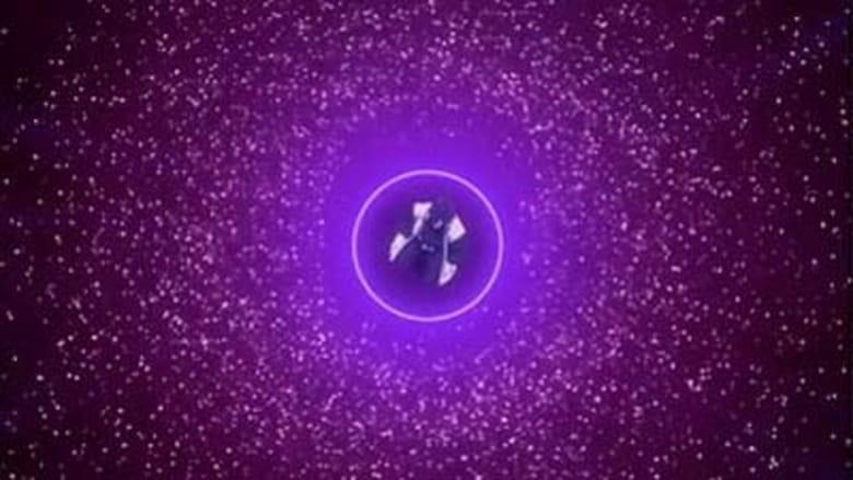 Bleach saison 16 episode 364 streaming