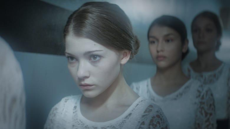 مشاهدة فيلم Level 16 2018 مترجم اونلاين