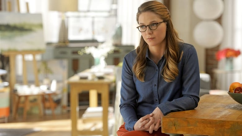 Supergirl Sezonul 1 Episodul 17