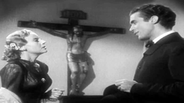 Film Pepita Jimenez Ingyenes