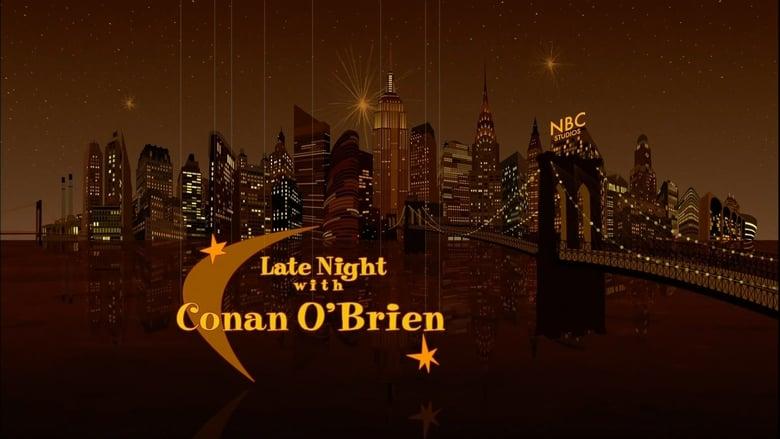 Late+Night+with+Conan+O%27Brien