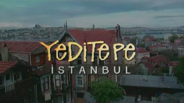 Yeditepe+%C4%B0stanbul