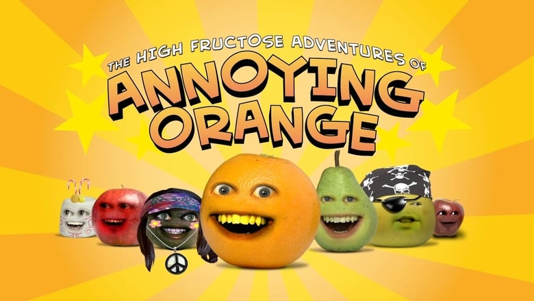 The+High+Fructose+Adventures+of+Annoying+Orange