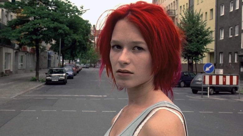Watch Run Lola Run Putlocker Movies