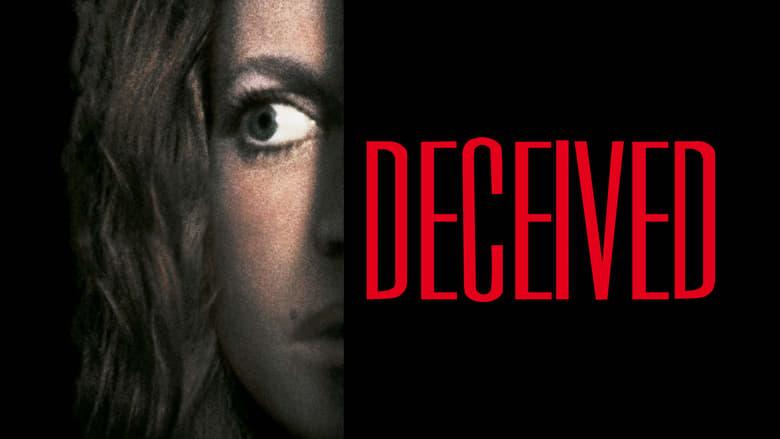 Watch Deceived free