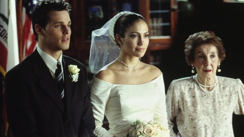 The Big Wedding Online Subtitrat