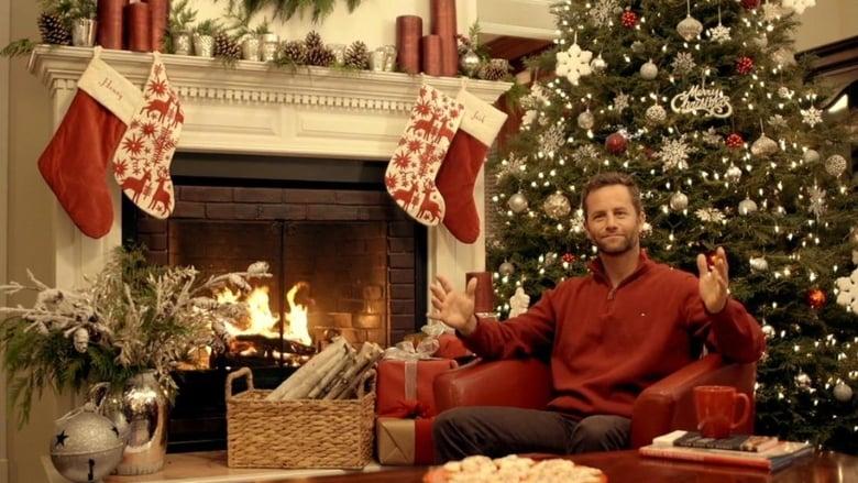 مشاهدة فيلم Saving Christmas 2014 مترجم أون لاين بجودة عالية