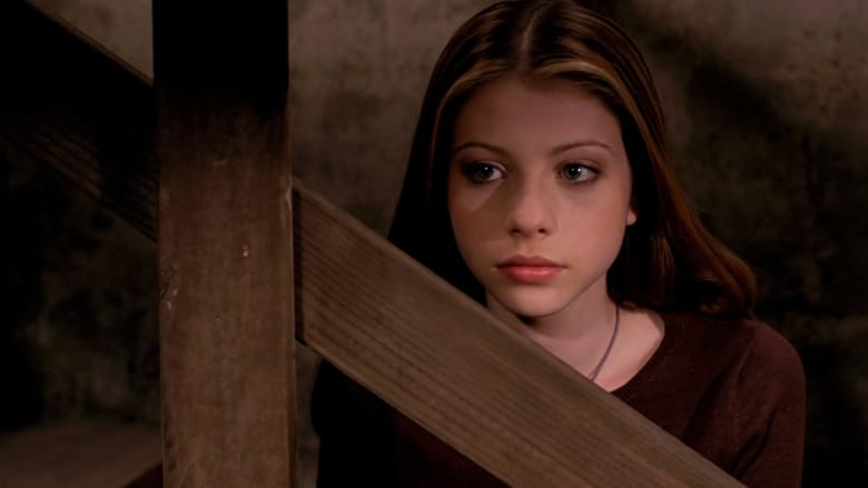 Buffy Stream