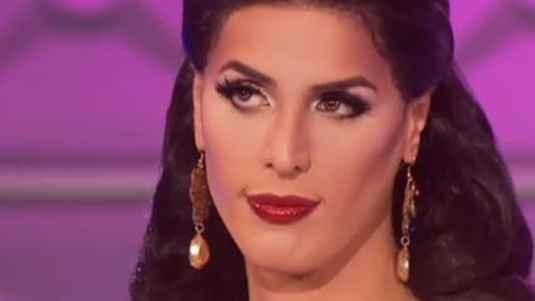 RuPaul: Carrera de drags: 3×9