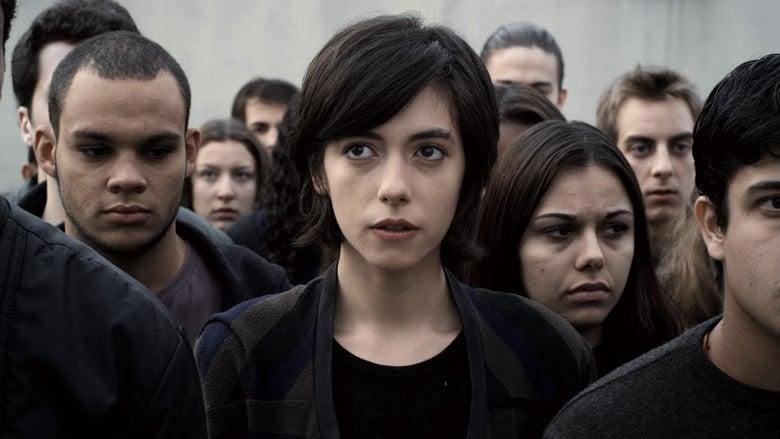 مشاهدة فيلم 3% 2011 مترجم أون لاين بجودة عالية