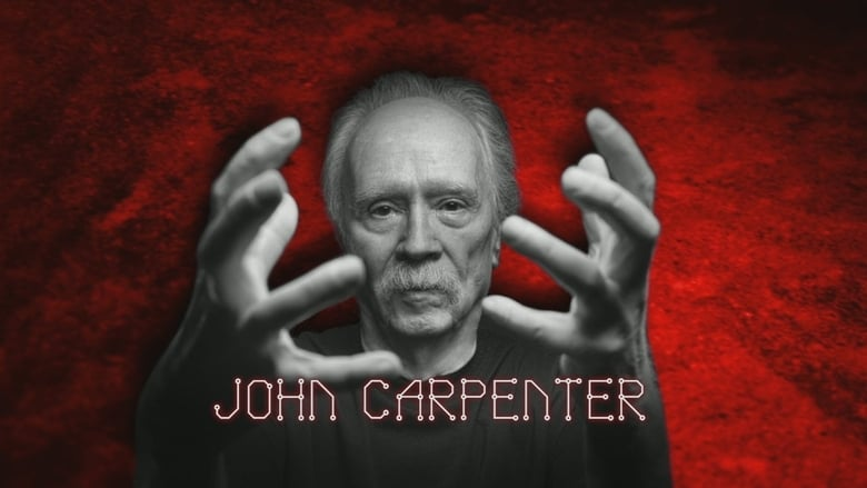 John+Carpenter%3A+Fear+Is+Just+the+Beginning...+The+Man+and+His+Movies