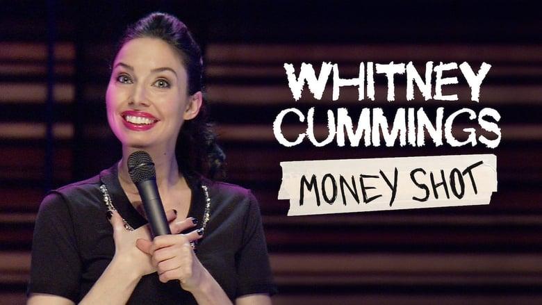 Whitney+Cummings%3A+Money+Shot