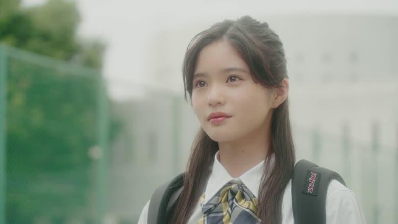 مسلسل GaruGaku. ~Girls Garden~ 2021 مترجم اونلاين