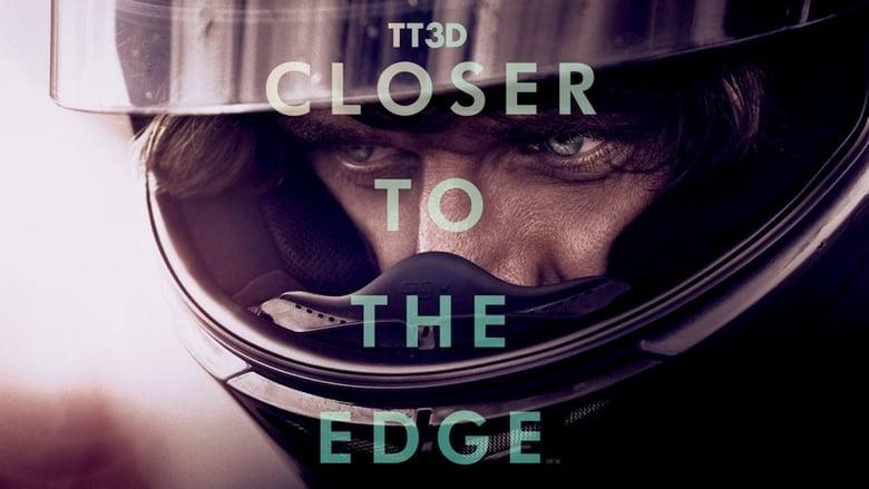 TT3D%3A+Closer+to+the+Edge