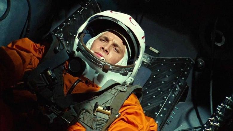 Gagarin+-+Primo+nello+spazio