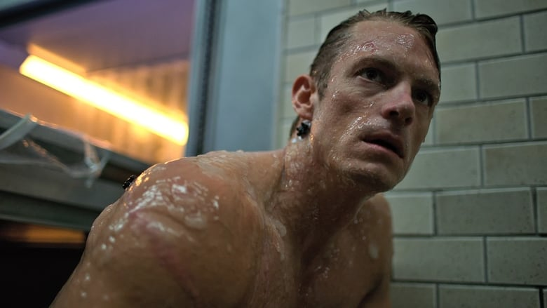Altered Carbon: 1×1