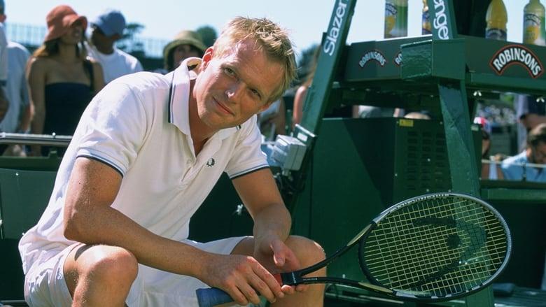 Watch Wimbledon Putlocker Movies