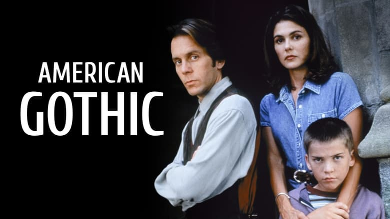 American+Gothic