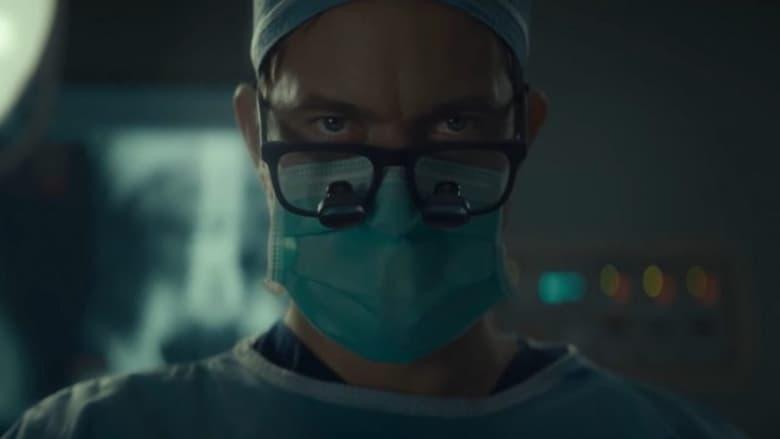 Watch Dr. Death 2021 Online Free – MoviesBox