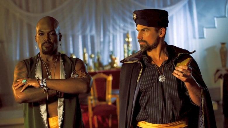 Adventures Of Aladdin 2019 Film Online Subtitrat 238 N
