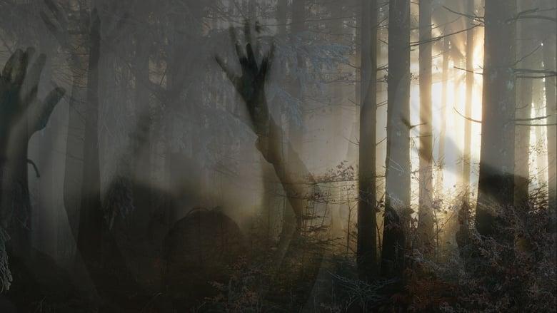 Paranormal+Survivor