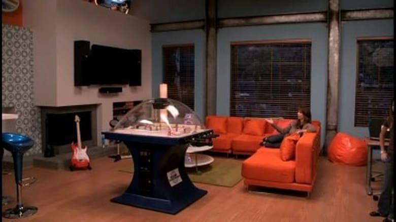 Big Time Rush Season 1 Episode 3 Big Time Crib Watch On Kodi