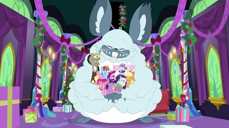 My+Little+Pony%3A+Alla+ricerca+del+regalo+pi%C3%B9+bello