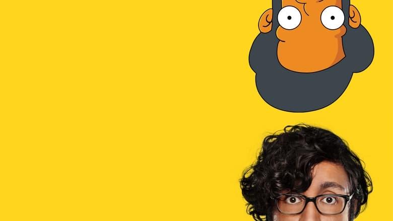 Filmnézés The Problem with Apu Filmet Teljesen Ingyenesen